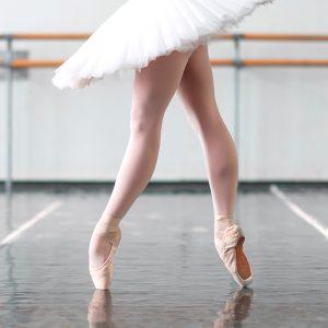 Danza Classica a Milano