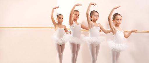 Propedeutica alla danza classica